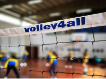 https://volley4all.com/wp-content/uploads/2019/04/dest2.png