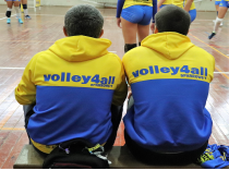 https://volley4all.com/wp-content/uploads/2019/04/dest4.png