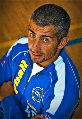https://volley4all.com/wp-content/uploads/2019/04/treinador1.png