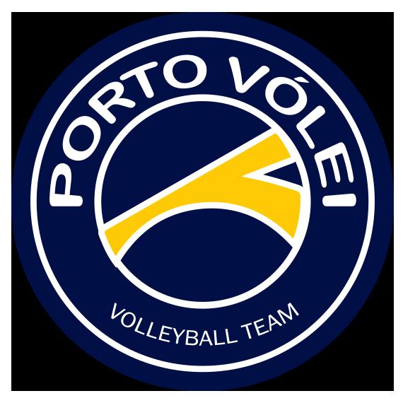 Porto Volei