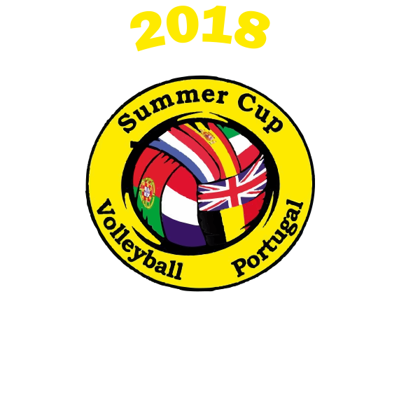 https://volley4all.com/wp-content/uploads/2019/05/conquistas4.png
