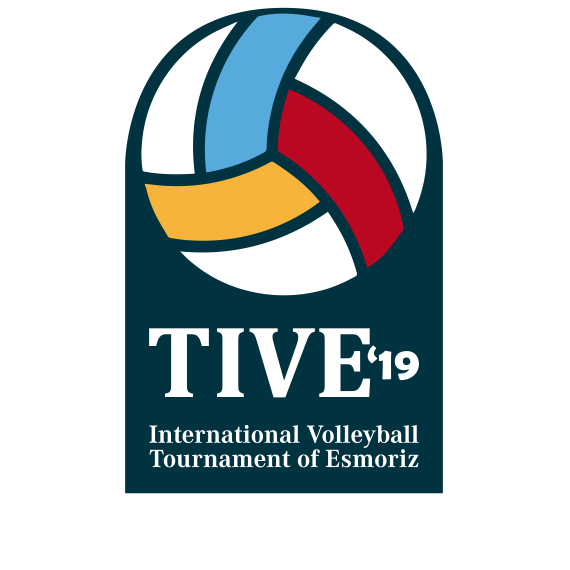 https://volley4all.com/wp-content/uploads/2019/05/conquistas6.png