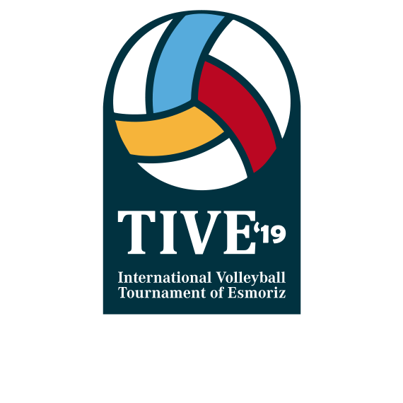 https://volley4all.com/wp-content/uploads/2019/05/conquistas9.png