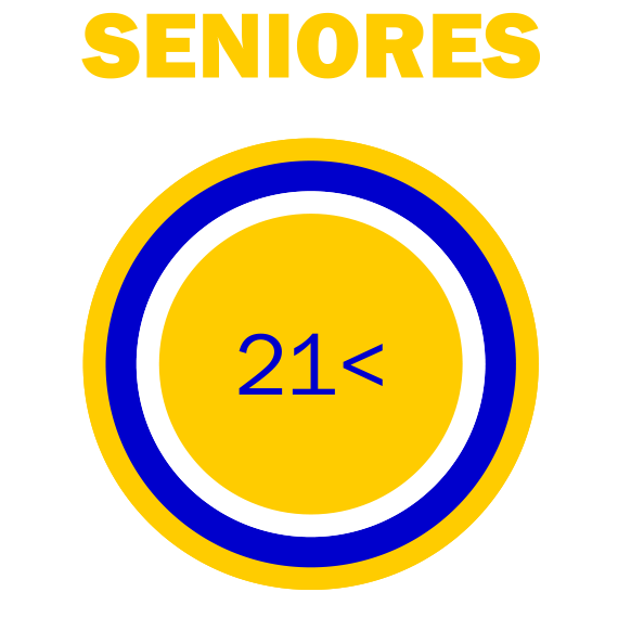 https://volley4all.com/wp-content/uploads/2019/05/equipas_volley4all-sob21-seniores.png