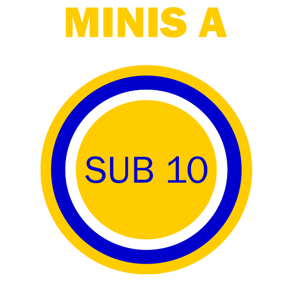 https://volley4all.com/wp-content/uploads/2019/05/equipas_volley4all-sub10-minis-A.png