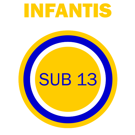 https://volley4all.com/wp-content/uploads/2019/05/equipas_volley4all-sub13-infantis.png