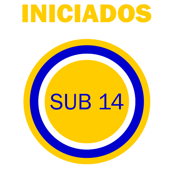 https://volley4all.com/wp-content/uploads/2019/05/equipas_volley4all-sub14-iniciados.png