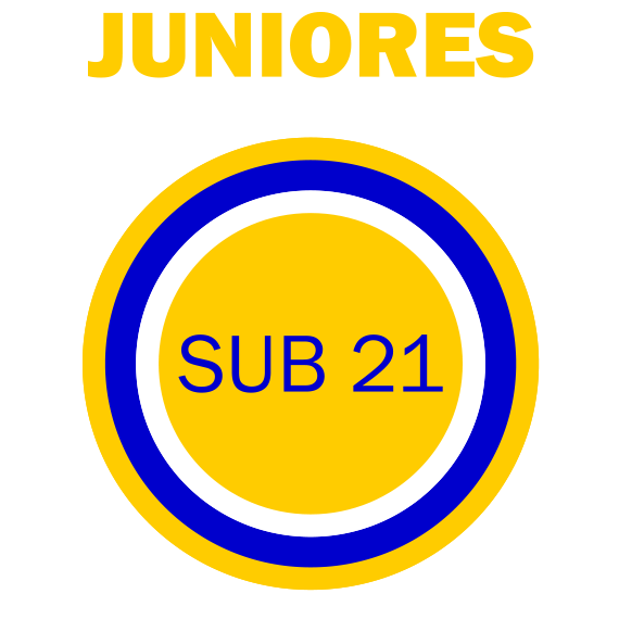 https://volley4all.com/wp-content/uploads/2019/05/equipas_volley4all-sub21-juniores.png
