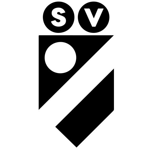 Sintra Volei