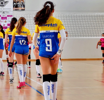https://volley4all.com/wp-content/uploads/2019/06/loja2a.png