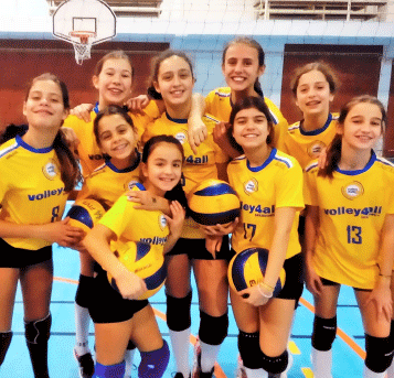 https://volley4all.com/wp-content/uploads/2019/06/loja2b.png