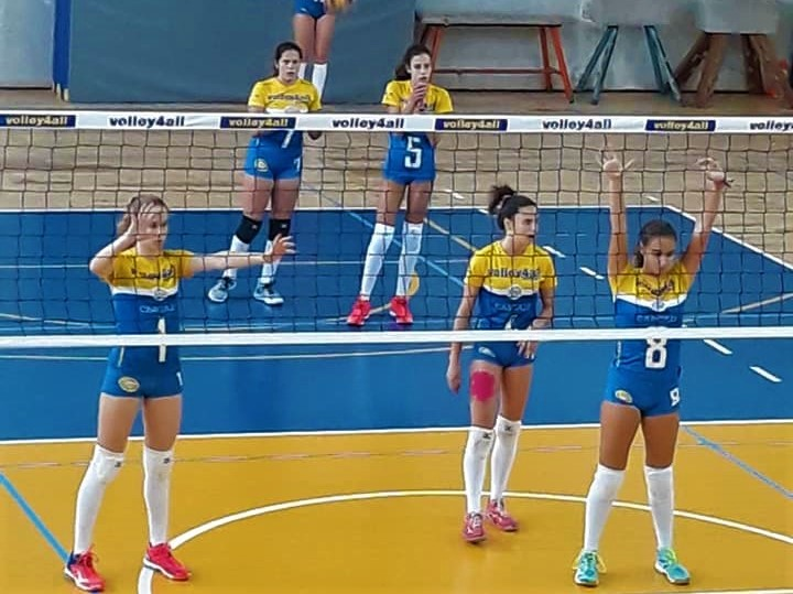 https://volley4all.com/wp-content/uploads/2019/10/cadetes.jpg