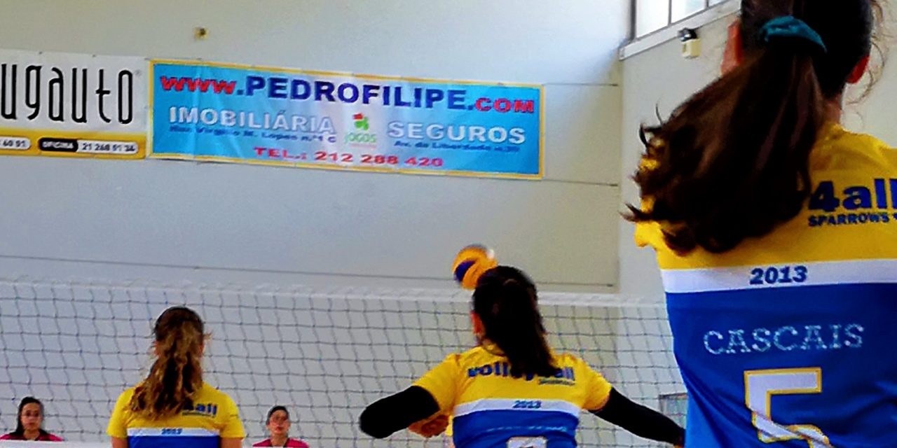 https://volley4all.com/wp-content/uploads/2019/10/infantis-1280x640.jpg