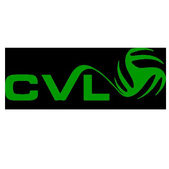 Cv Lisboa