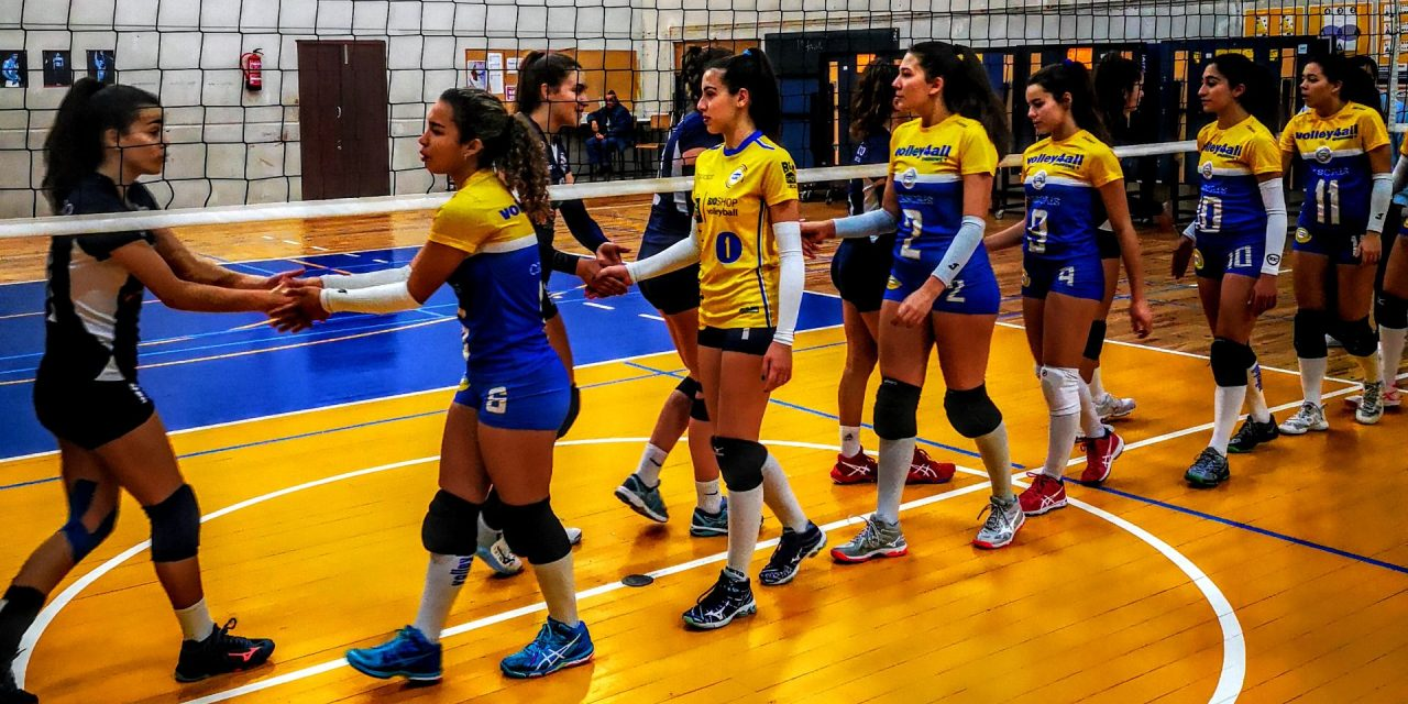https://volley4all.com/wp-content/uploads/2020/02/IMG_20200125_1758202a-1280x640.jpg