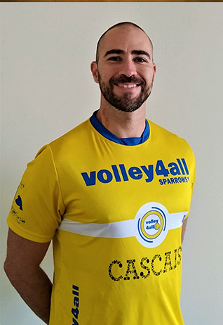 https://volley4all.com/wp-content/uploads/2020/05/treinador2a.jpg