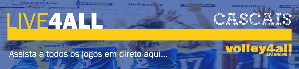 https://volley4all.com/wp-content/uploads/2020/11/Banner-dos-DIRETOS.png