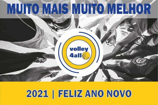 2021 MAIS E MELHOR