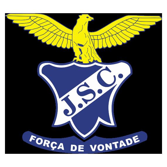Juventude SC
