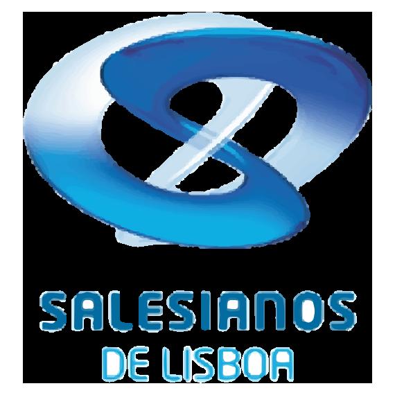 Sal. Lisboa