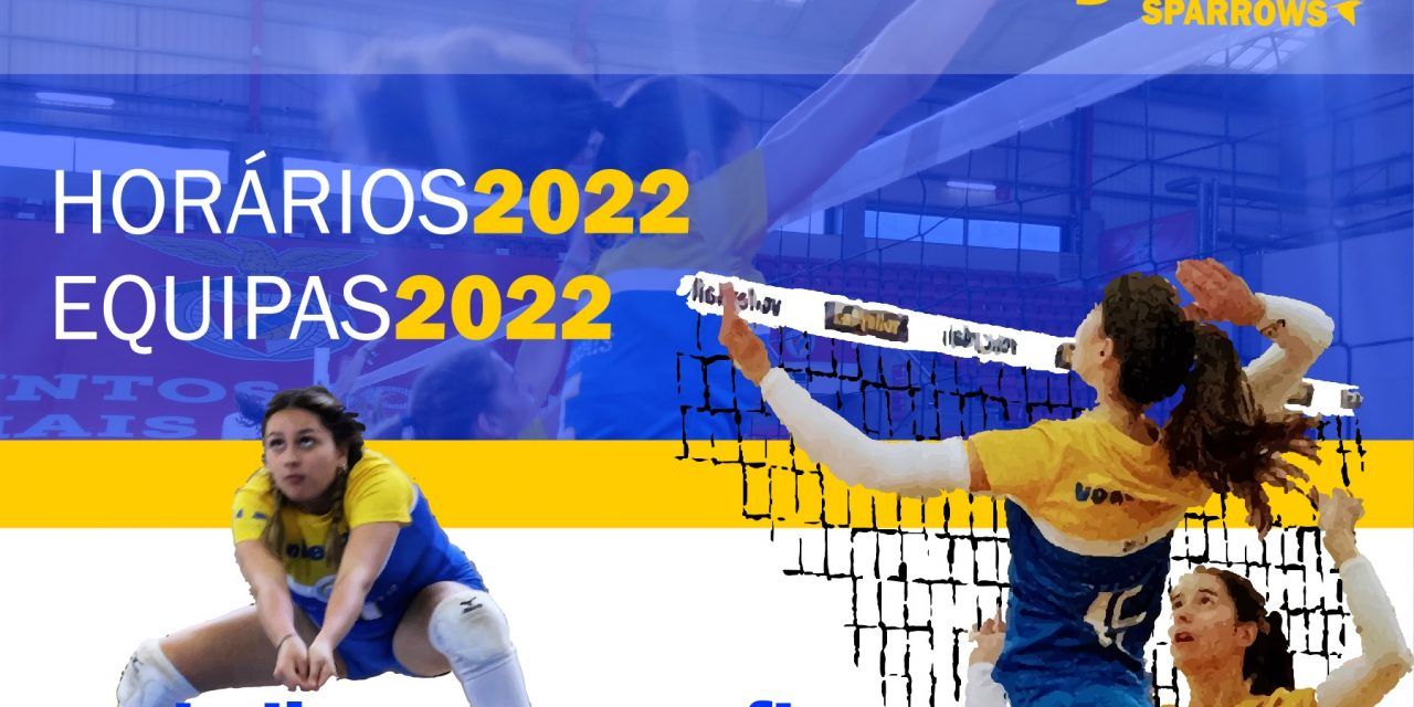 https://volley4all.com/wp-content/uploads/2021/08/HORARIOS_2022-1280x640.jpg